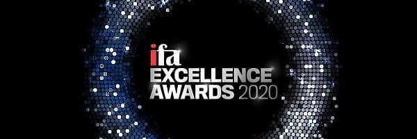 IFA Awards
