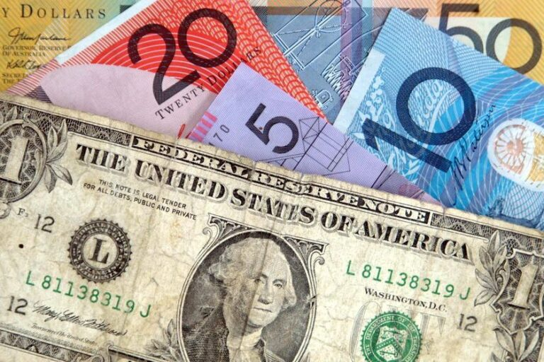 Why is the result of the US Election still of such consequence to Australian financial Markets?
