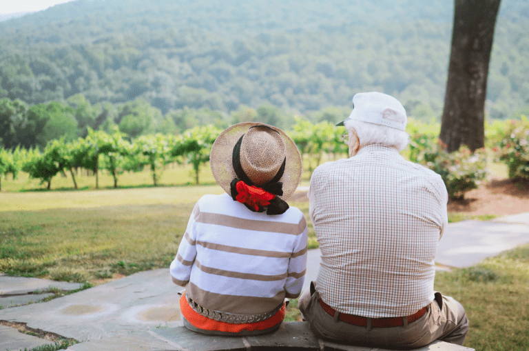 What are the 2021 changes to superannuation and what do they mean for you?
