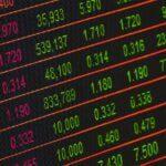 Quarterly Market Update